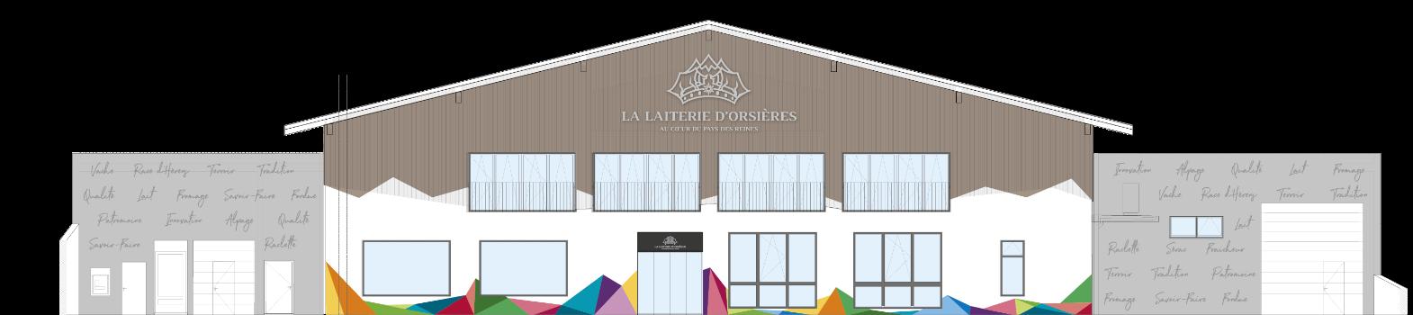 facade-laiterie